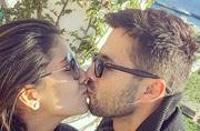 Shahid Kapoor-Mira Rajput's second anniversary: These photos of the couple prove they are truly made for each other