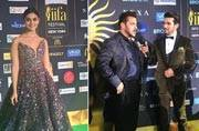 IIFA 2017: Alia Bhatt to Salman Khan, B-Towners made it an unforgettable night