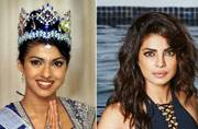 Miss World to Hollywood actor: Priyanka Chopra's unbelievable journey in 10 photos