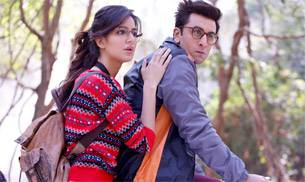 """Although Bollywood is famous for its song-and-dance routine, Ranbir Kapoor and Katrina Kaif-starrer Jagga Jasoos is a """"true musical"""" as Ranbir calls it. Before it releases this Friday, here are 10 Hollywood musicals you must watch."""