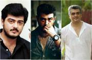 25 Years of Ajith Kumar: Aasai to Mankatha, a look at the best films of Thala