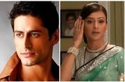 A look at the television actors who are returning to small screen after a gap.