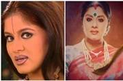 Sudha Chandran's journey is inspiring to say the least. Even after losing a leg in a road accident, she was unstoppable and continued to excel in Bharatnatyam and acting. No wonder her biography is part of school curriculam for kids. Apart from dancing an