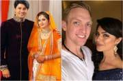Anas Rashid to Aashka Goradia: Here are 5 TV celebs who are getting hitched this year