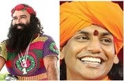 Gurmeet Ram Rahim to Swami Nithyananda: 5 controversial babas who were approached for Bigg Boss