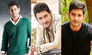 As superstar Mahesh Babu turns a year older today, we take a look at some of his best performances till date.