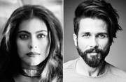 Kajol is all game to romance a younger actor on screen: 5 heroes she should work with