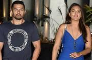 Sonakshi Sinha ignores ex-beau Bunty Sajdeh at Arbaaz Khan's birthday bash? B-Town relationships that went kaput
