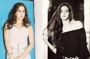 Sara Ali Khan to Ananya Panday: Star kids who are gearing up for their Bollywood debut