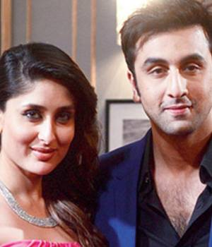 It's that time of the year again. When brothers and sisters all across the country are busy celebrating their day, we try to focus on B-Town's coolest brother-sister duo. From Ranbir Kapoor-Kareena Kapoor to Arjun Kapoor-Sonam Kapoor, we celebrate the bon