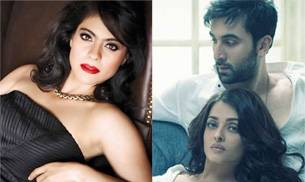 Aishwarya Rai left people agape with Ae Dil Hai Mushkil when she romanced Ranbir Kapoor. Now, Kajol too says she is willing to romance a younger actor. Here's a look at actresses who have romanced younger actors on screen.