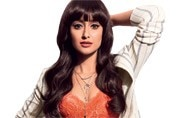 In pictures: Ileana D'Cruz looks so hot that she might burn you