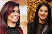 Karishma Tanna to Sunny Leone: The most stylish Bigg Boss contestants of all time