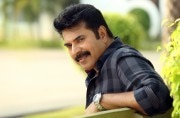 As Mollywood superstar Mammootty turns a year older today, we take a look at five best performances of Mammukka.