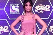 After a super-successful first season, Shilpa Shetty's Super Dancer is all set to unravel its Chapter 2. Here are things you can look forward to in the new season.