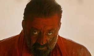 Sanjay Dutt is all set to return to the big screen with Omung Kumar's Bhoomi, a revenge drama, which has a father-daughter relationship at its core. Before it hits theatres on September 22, here are other revenge dramas you cannot miss.