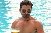 Happy Birthday Vishal Singh: These hot pics of the actor will make you drool