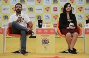 A date is still a date, even if it's online: Sachin Bhatia, CEO, Truly Madly