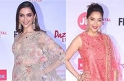 Marathi Filmfare Awards 2017: Deepika Padukone to Madhuri Dixit, here's who all wowed us