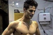 Bigg Boss 11: Here's everything you want to know about dancer-actor Priyank Sharma