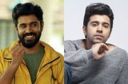 On Nivin Pauly's birthday today, we give you five best performances of the rising superstar of Mollywood.