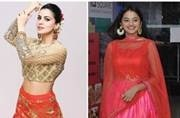 Shraddha Arya to Helly Shah: Here's how TV celebs are planning to celebrate Diwali
