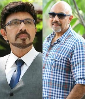 On Sathyaraj's birthday today, we look at five best performances of the veteran actor.