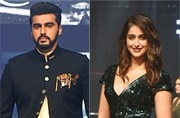 Arjun Kapoor to Ileana D'Cruz: The stars who graced this glamorous event last evening