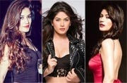 Bigg Boss 11: These hot pictures of Bandgi Kalra will make you swoon over her