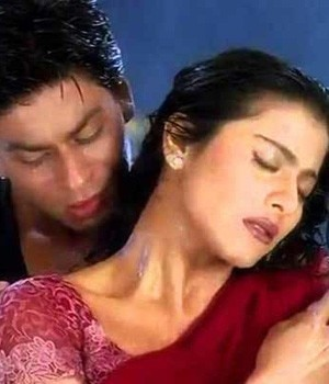 Shah Rukh Khan is not known as the King of Romance for nothing. He has always managed to share a sizzling chemistry with his heroines, and make his fans go weak in the knees. On his 52nd birthday, we look at some of the best SRK pairings.