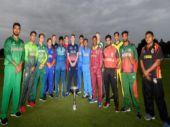 ICC U-19 World Cup: India get ready for tie vs Australia