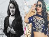 Republic Day 2018: Devoleena Bhattacharjee to Tejasswi Prakash, TV celebs reveal the one change they want to bring in the country