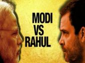 India Today Mood of the Nation Poll: Who is best suited to become next PM if elections are announced today?