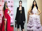 Manushi, Sonam, Alia: The best looks from this happening red carpet last night