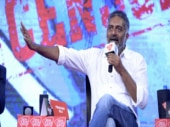 India Today Conclave South 2018: I am anti-Modi, anti-Shah, anti-Hegde, says Prakash Raj