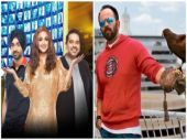 Rising Star to Khatron Ke Khiladi: 5 reality shows that are coming back with a fresh season