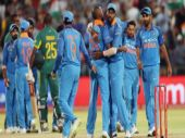 India vs South Africa, 3rd ODI: Kohli, Kuldeep and Chahal star in 124-run victory
