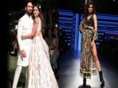 LFW 2018: Stars who graced the ramp on Day 1