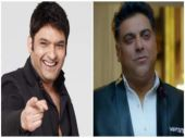 Kapil Sharma to Ram Kapoor: 6 most-awaited comebacks on Indian TV