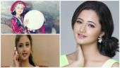 Happy Birthday Rashami Desai: 9 rare and unseen photos of the actress you cannot miss