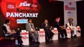 Karnataka Panchayat 2018 | Future of India's IT hub