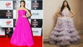 Alia Bhatt slays every red carpet.