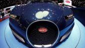 Geneva Motor Show: Bugatti Chiron, Tata eVision, Aston Martin, and Ferrari in pics