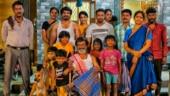 Viral now: Rajinikanth in Kaala new stills. See pics