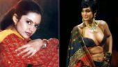 Mandira Bedi's has had a massive style transformation.