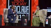 They said it: The who's who at India Today Conclave 2018