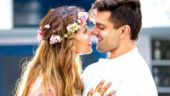 Bipasha Basu and Karan Singh Grover's second anniversary: Looking back at their monkey love