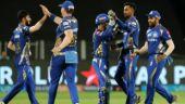 IPL 2018, CSK vs MI: Rohit Sharma steers Mumbai to eight-wicket win over Chennai