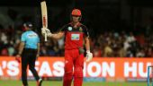 IPL 2018: Royal Challengers Bangalore beat Kings XI Punjab to register first win