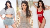 6 hot pictures of former Bigg Boss contestant Mandana Karimi post her drastic transformation